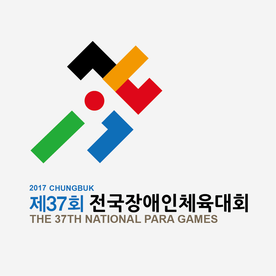 02 전국장애인체육대회 엠블럼.jpg