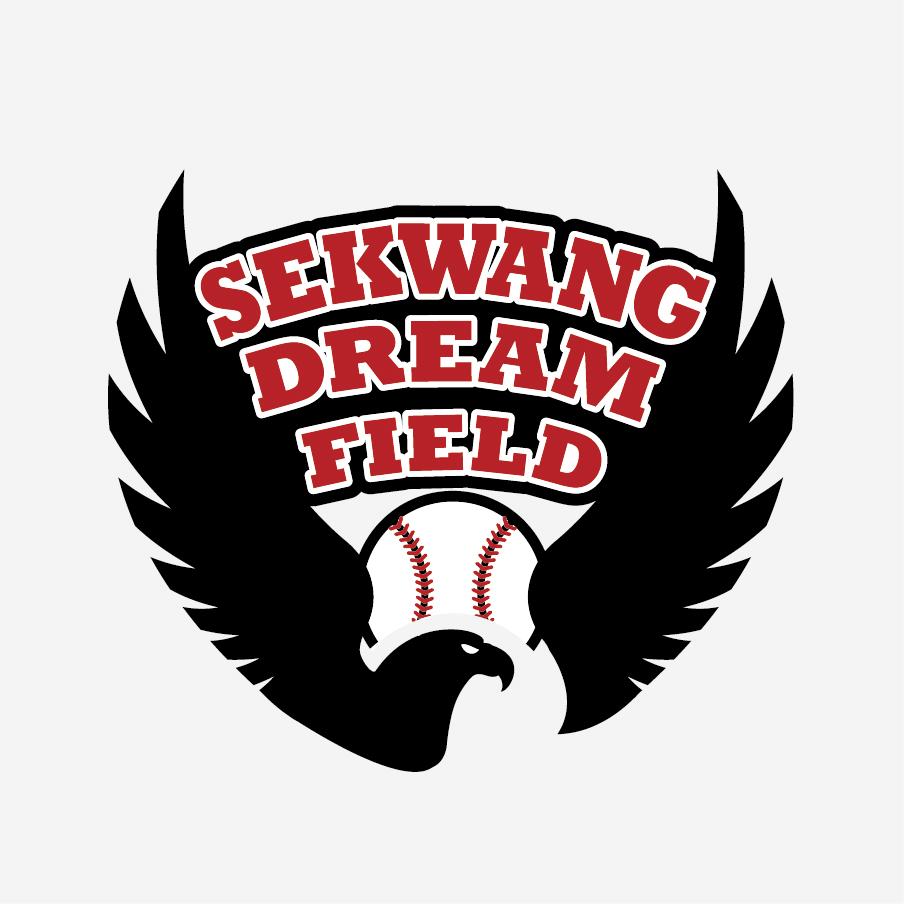 08 세광고등학교 야구부 엠블럼.jpg