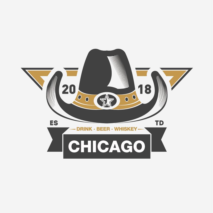 016 시카고 CI.jpg