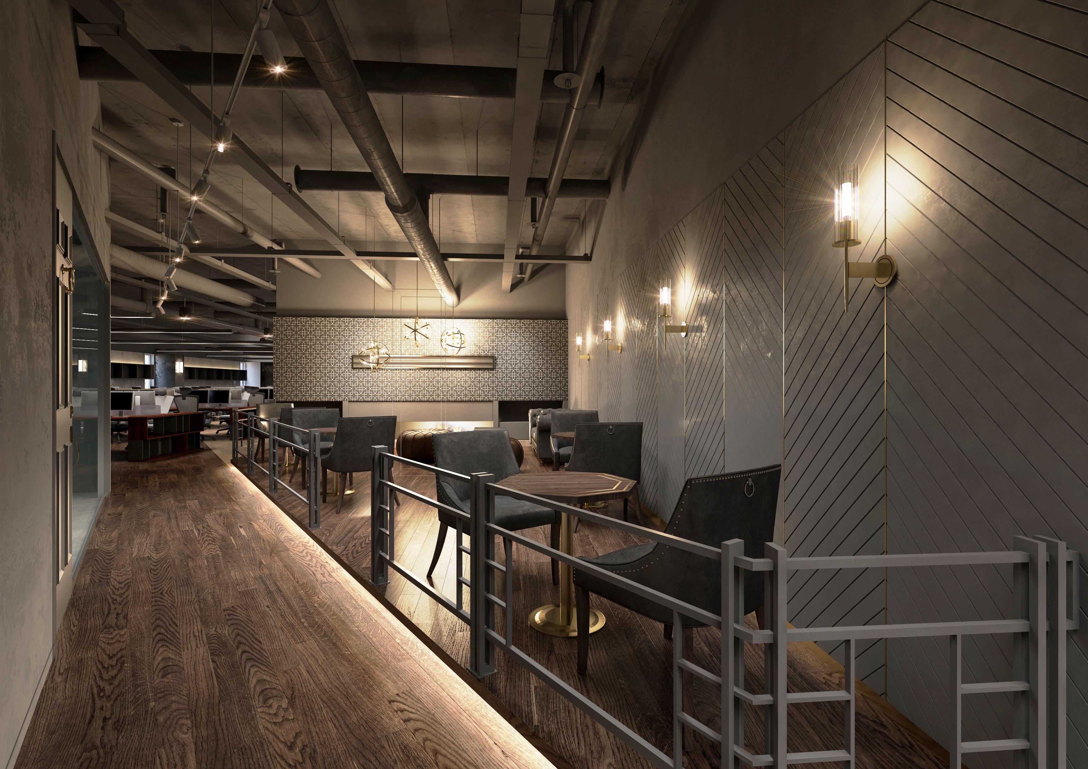 10. lounge final 4.jpg